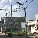 Đất KDC tĩnh lộ 10,gần bệnh viện chợ rẩy 2,gần chợ bà lát,giá 900 triệu,DT 110m2,binh chánh