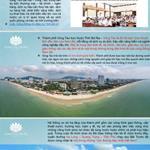 Mở bán căn hộ nghỉ dưởng mặt tiền biển và có Sky Bar ngay tầng thượng. Liên hệ; 0963.802.409