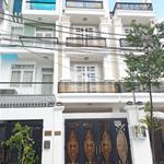 Bán nhà mặt tiền đường số 10, cạnh Co-op Mart Bình Triệu, cạnh Thủ Đức House