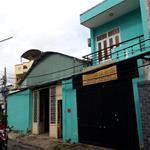 Cần Bán Gấp Nhà Và Nhà Xưởng: 18B Đường Số 20, phường Bình Hưng Hòa A, Bình Tân: