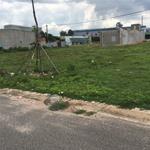 Bán lổ lô đất mới mua để trả nợ tại khu trung tâm thương mại  công nghiệp mới Bến cát