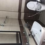 Nhà khu chung cư Bắc Đinh Bộ Lĩnh Nguyễn Xí!hoàn công đầy đủ, 5 x 16m DTS 260m2 LH: 0377.939.939