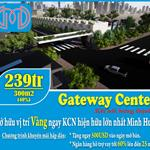 Đất nền thổ cư liền kề KCN Minh Hưng Hàn Quốc-Chơn Thành-Bình Phước