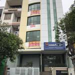 Bán nhà mặt tiền Giải Phóng , Tân Bình, DT: 4x17m, 2 lầu. Giá 13 tỷ.(GP)