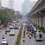Bán nhà mặt tiền Cộng Hòa phường 13 quận Tân Bình (4 x 11m) vuông vức, trệt 4 lầu chỉ 10,5 tỷ