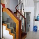 Chính Chủ bán gấp căn nhà ngày mặt tiền võ văn vân , SHR ,Lh :0906638434