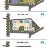 Khách sạn bãi Sau Biển Vũng Tàu