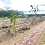 Sản phẩm đất nền giá đầu tư liền kề KCN Minh Hưng Hàn Quốc