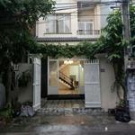 Cần bán nhà đẹp 1 trệt, 1 lầu (90m2) đường Trần Đại Nghĩa, Bình Chánh. SHR. Giá 1.35 tỷ