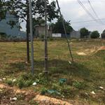 Gia đình cần tiền cho con đi nước ngoài trị bệnh cần bán  lại lô đất đẹp tại trung TTTM mới BD