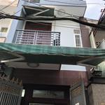 Chính chủ cho thuê nhà nguyên căn 2 lầu 150m2 Tại Đường Âu Cơ P Phú Trung Q Tân Phú