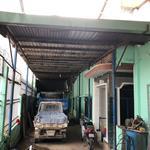 Chính chủ cho thuê nhà nguyên căn 5x30 cấp 4 Mặt tiền 1576 Nguyễn Duy Trinh Q9