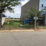Bán đất thổ cư khu Tên Lửa 2, giá 1tỷ2 triệu, SHR