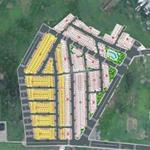 Đất nền Trung Tâm Huyện Củ chi - Xây dựng tư do  - Chiết khấu khủng (HOT)