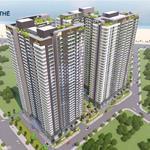 Hưng Thịnh mở bán căn hộ du lịch biển mặt tiền đường Thi Sách - TP. Vũng Tàu chỉ 38 triệu /m2