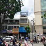 Bán nhà mặt tiền Trường Chinh,  4x22m, 3 lầu, giá chỉ có 17 tỷ.(GP)