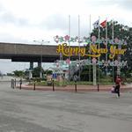 ĐẤT NỀN GATEWAY CENTER-NƠI KẾT NỐI HƯNG THỊNH
