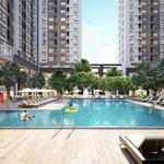 Căn hộ 2PN 69m2 giá 2,8 tỷ chuẩn bị bàn giao nhà,KĐT Phú Mỹ Hưng, nơi đáng sống và giá tốt
