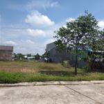 Cần tiền mở Homestay nhượng 3 lô đất trong khu dân cư gần chợ, kcn Bình Dương, giá mềm bán gấp.