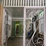 Cho thuê nhà Quận Tân Bình 100m² 5x20 giá 13tr/tháng LH : MS TRÂN