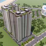 Hưng Thịnh mở bán căn hộ du lịch mặt tiền đường Thi Sách - TP Vũng Tàu chỉ 38 triệu /m2