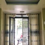 Cho thuê nhà mặt tiền 77 Hồ Thành Biên P4 Q8 gần chợ Phạm Thế Hiển Ms Phượng