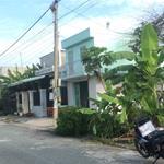 Bán đất ngay KCN Tân Đức Hải Sơn - 125m2/ 900tr- SHR- gần chợ, bệnh viện. LH:0903737791