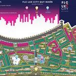 Chính chủ cần bán gấp nền FLC Luxcity, giá tốt vị trí đẹp, LH 0901555164