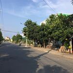 Bán đất mặt tiền Trần Đại Nghĩa, gần Bệnh viện Nhi Đồng 3, 80m2- 1 tỷ 8 triệu, Bình Tân