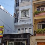 Chính chủ cho thuê or Bán nhà 4x19m 4 lầu đường 10m tại Kinh Dương Vương Q6 Mr Cường