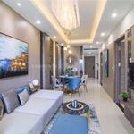 CH Melody Quy Nhơn hai mặt tiền biển giá chỉ 34tr/m2, thanh toán 3 năm ko lãi suất