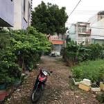 Kẹt tiền bán đất Trương Phước Phan, 1 tỷ 800 triệu, Bình Trị Đông, Bình Tân