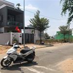 -Chính chủ kẹt tiền bán gấp lô đất 5mx20m gần KDC Lê Minh Xuân,giá cực rẻ