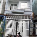 Chính chủ cho thuê nhà mới 1 lầu Tại Tân Xuân 1 Xã Tân Xuân Hóc Môn giá 5,5tr/tháng
