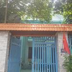 Nhà Cần Bán hoặc cho thuê!  -  847/33 Nguyễn Ái Quốc, P. Tân Hiệp, TP. Biên Hòa, Đồng Nai.