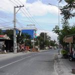 Bán gấp lô đất 5x20m mặt tiền Nguyễn Cửu Phú (Tân Tạo A). Giá 2tỷ150, Liên hệ: 0906978831