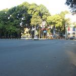 Bánh nhà HXH đường Cách Mạng Tháng 8 phường phường 11 quận 3_(6.2x12m) 3 lầu giá chỉ 11,6 tỷ