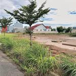 Đất nền đường Trần Văn Giàu, Bình Chánh