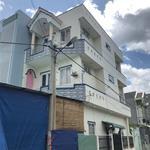 Chính chủ bán nhà 2 mặt tiền 2 lầu mới xây 185 Ngô Chí Quốc P Bình Chiểu Thủ Đức