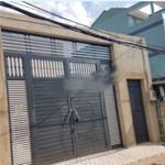 Cho thuê nhà xưởng 250m2 và 300m2 tại Bình Hưng Hòa B Q Bình Tân Cô Ngát