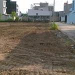 Bán đất hẻm Võ Văn Vân diện tích 4mx17m, giá 1 tỷ, gần chợ Liên Ấp 123, Xã Vĩnh Lộc B