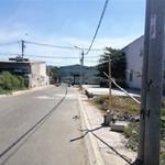 Bán đất đầu tư Liên Ấp 123 Vĩnh Lộc B, 500m2- 2 tỷ ( thương lượng)