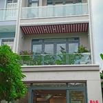 Cho thuê nhà nguyên căn 3 lầu 5x20 có nội thất Ngay KDC Phú Mỹ Q7 Lh Mr Thành