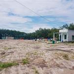 Cần thanh lý gấp vài lô đất còn sót lại của dự án GATEWAY CENTER.