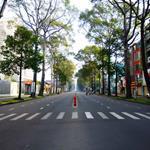 Bán nhà siêu vị trí mặt tiền kinh doanh đường Thiên Phước_Lữ Gia(5.2x23m) giá 23 tỷ