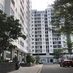 Cho thuê Or Bán Căn Hộ Hiệp Thành Buildings 100m2 3pn MT Lê Văn Khương Q12 giá 7,5tr/th