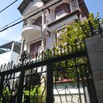 Bán nhà HXH Hậu Giang phường 4 Tân Bình (4.5x16m)4 lầu chỉ 9,5 tỷ