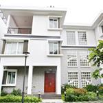 Cần bán biệt thự mặt tiền đường Ca Văn Thỉnh, P. 11, Q. Tân Bình. 24.9 tỷ