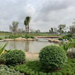 Giữ chỗ Biệt thự vườn quận 9 đường Cầu Đình 1000m2, 21triệu/m2. Liên hệ 0961176839