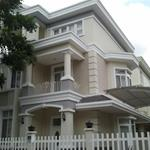 Bán biệt thự Bành Văn Trân P.7, Tân Bình, DT: 7 x 30m nở hậu 10m, trệt 2 lầu giá: 26 tỷ TL.